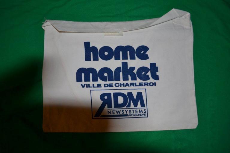 Home market 1999