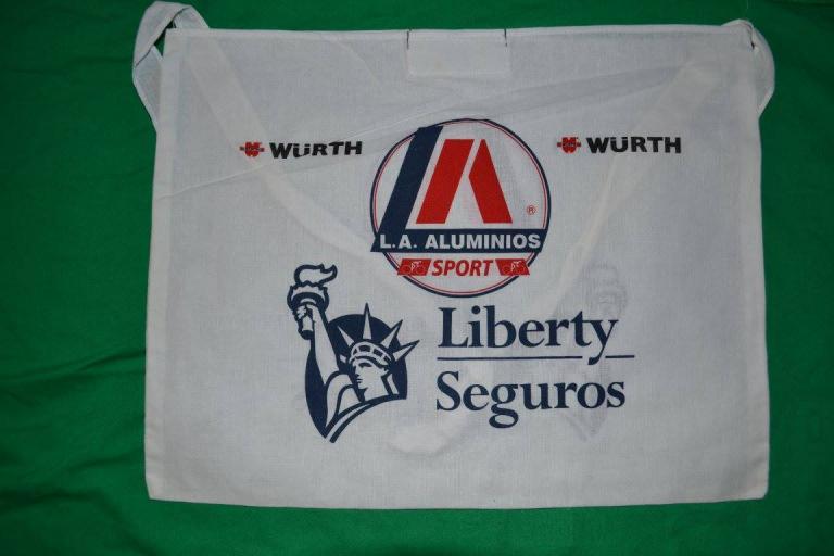 Liberty Seguros Wurth