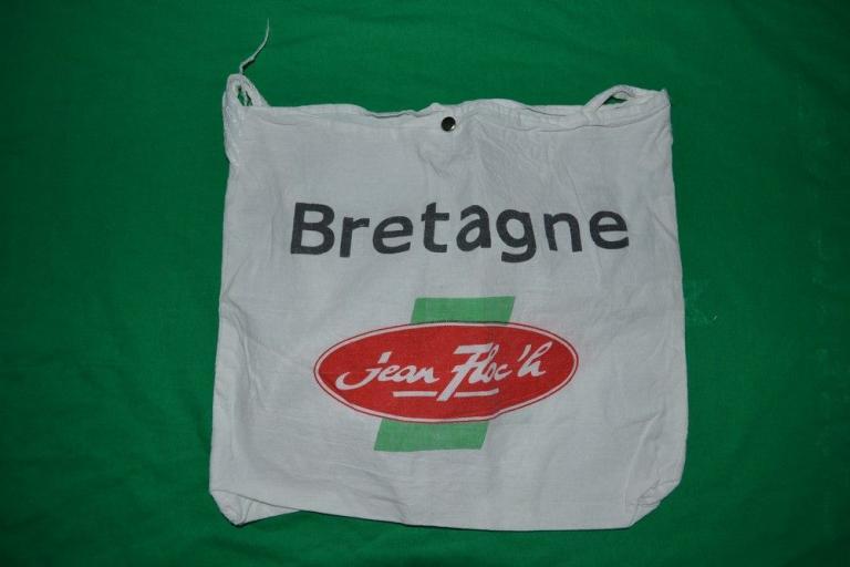 Bretagne Jean Flo'ch 2005