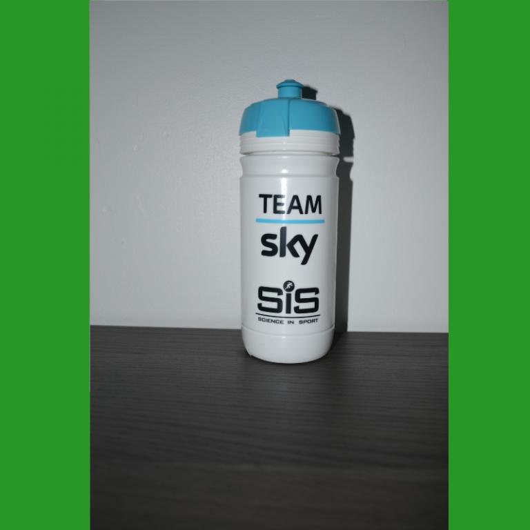 Team Sky 3