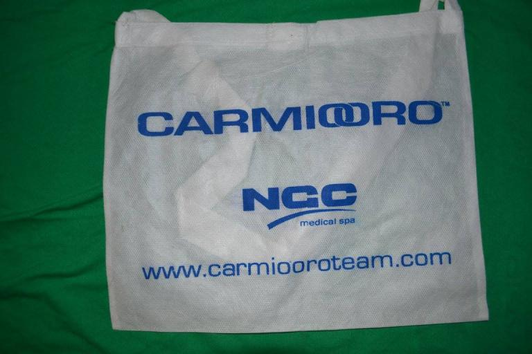 Carmioro NGC