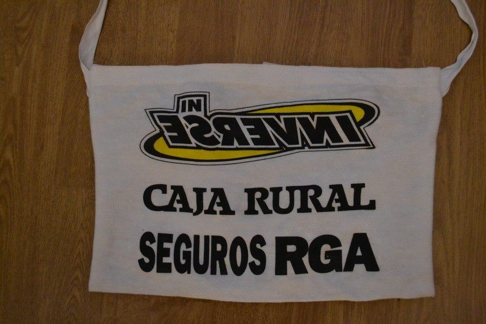 caja rural rga