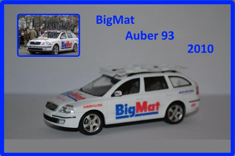 Auber93 2010