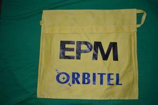 EPM Orbitel