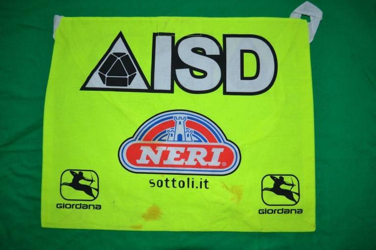 ISD NERI