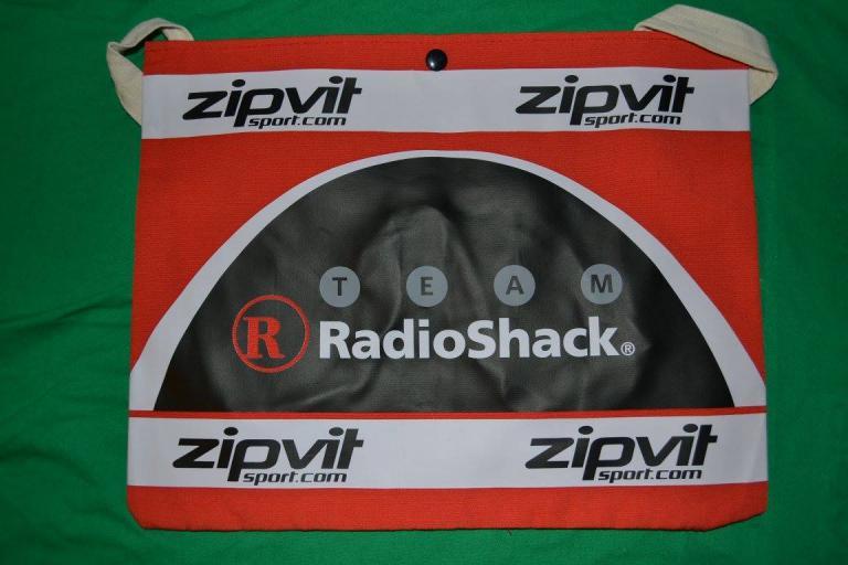 Radioshack nissan