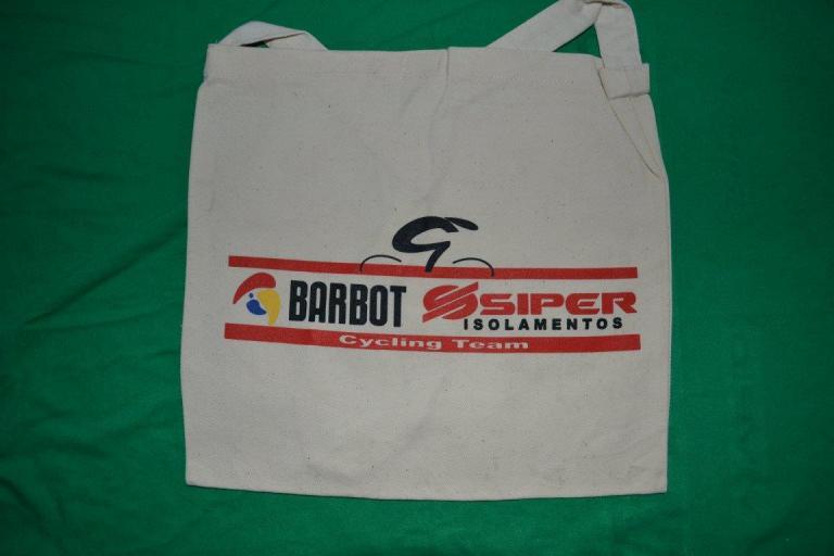 Barbot Sniper