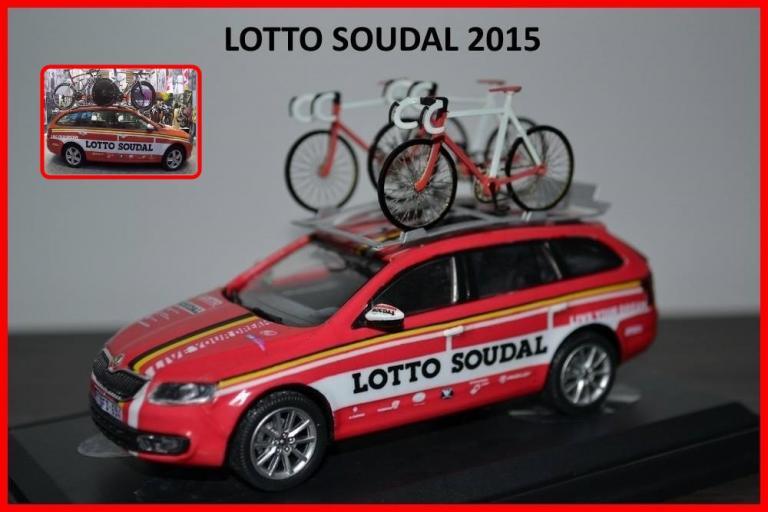 lotto soudal 2015