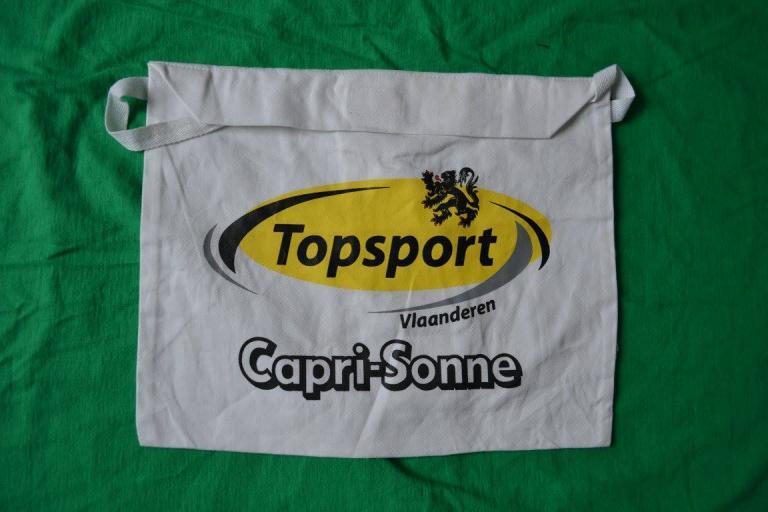 Topsport Capri-sonne