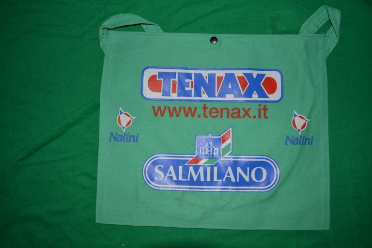 Team Tenax