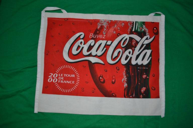 coca 2000