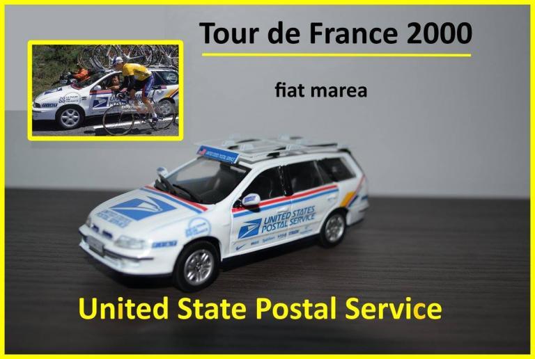 us postal 2000