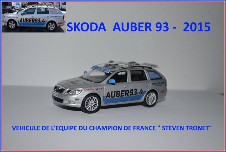 auber93 2015