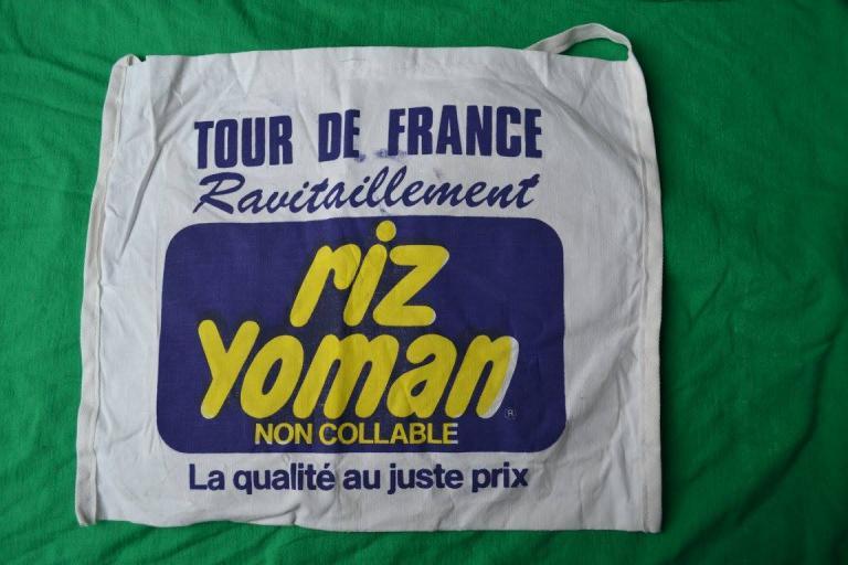 Riz Yoman