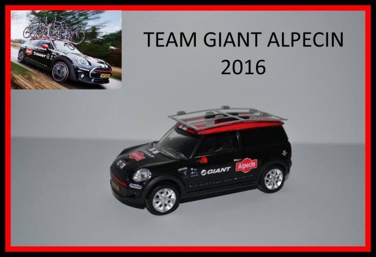 giant alpecin 2016