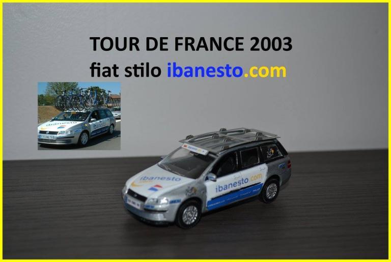 ibanesto.com 2003