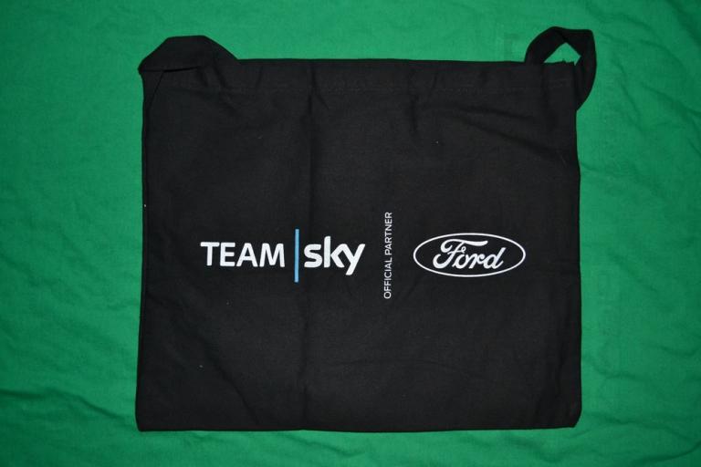 Team Sky 2