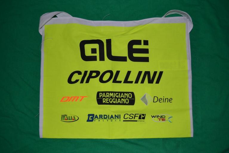 Ale Cipollini