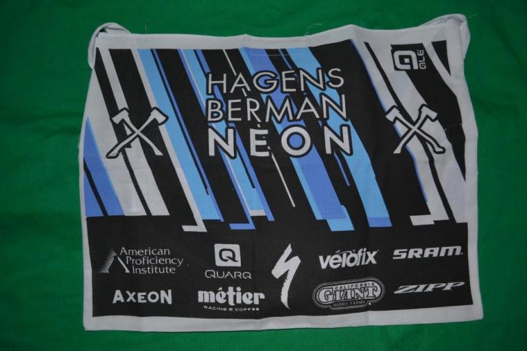 Axeon Hagens Berman
