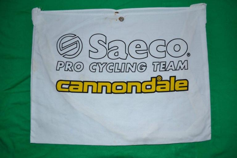 Saeco 1999