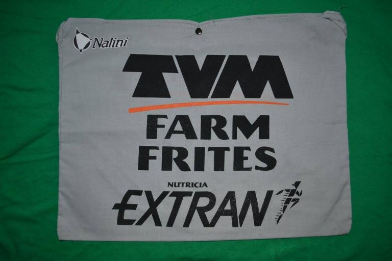 TVM 1999