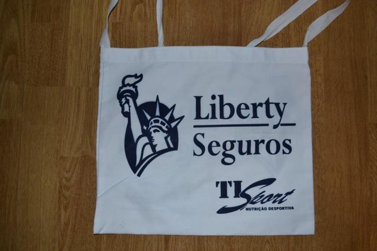 liberty seguros neutre