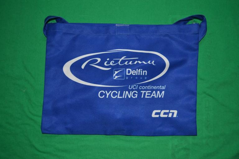 Rietunu Cycling Team