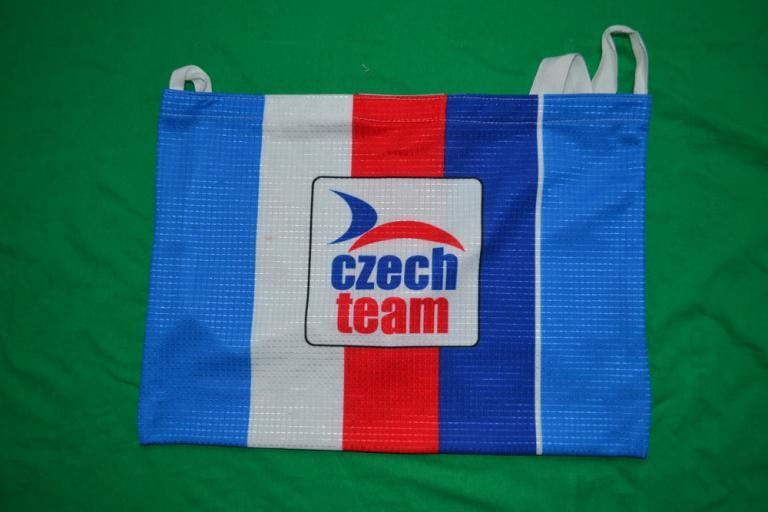 République  Tcheque