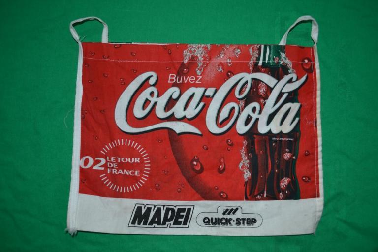 Mapei Quick Step