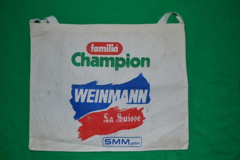 Weinmann 1988