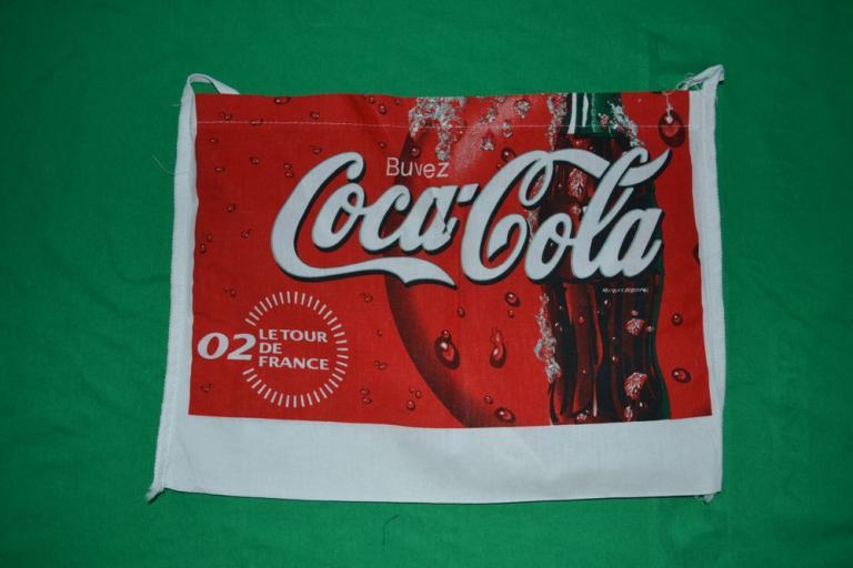 coca 2002