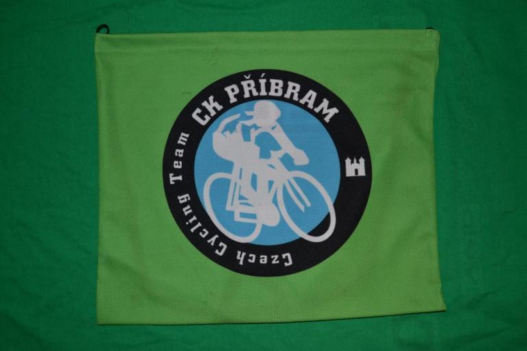Team CK Pribram