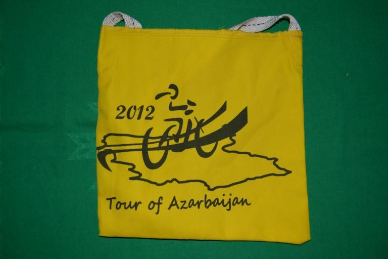 azarbaijan tour