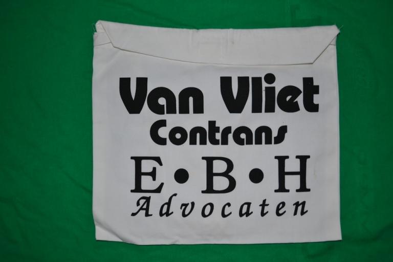 Van Vliet Contrans 2005