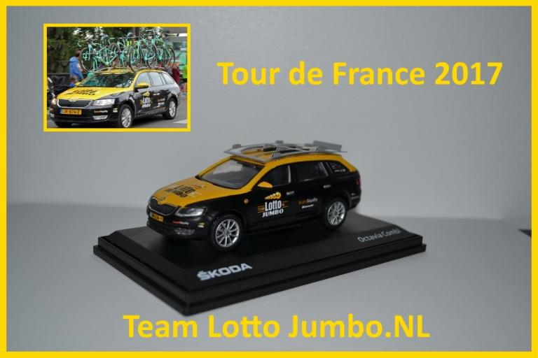 Lotto Jumbo.NL