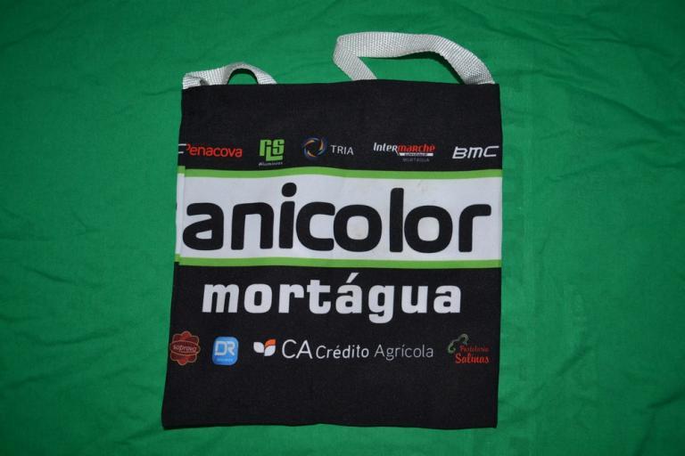 Anicolor Mortagua
