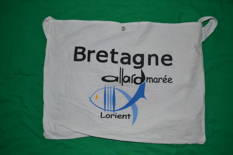 Bretagne Armor Lux
