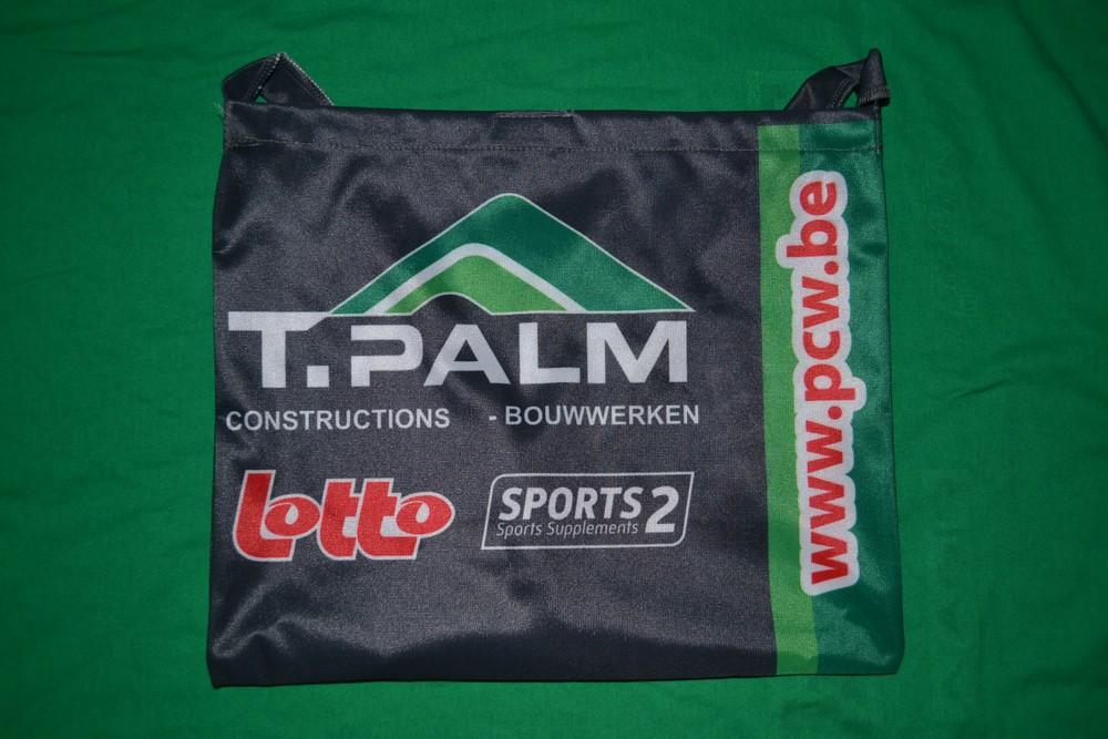 T Palm PCW