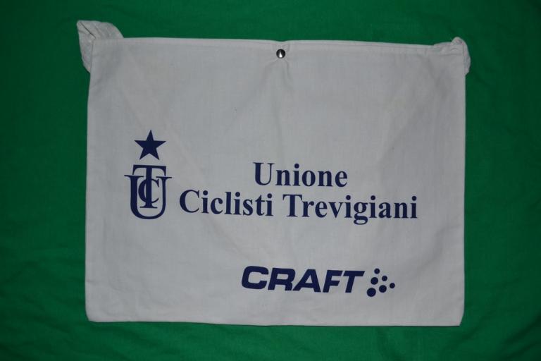 Unione Ciclisti Trevigiani