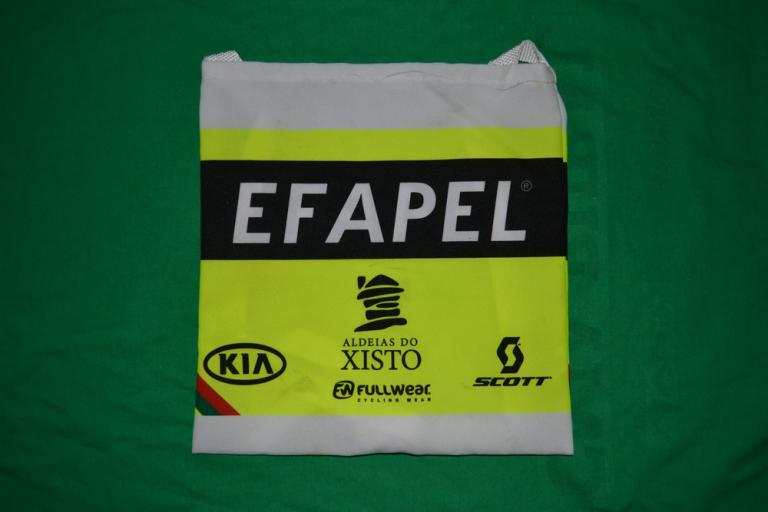 Efapel Tour du Portugal
