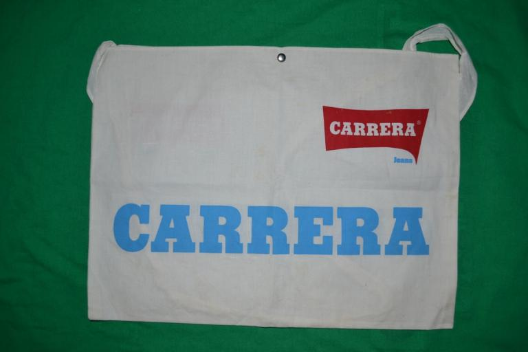 Carrera Jeans 1996