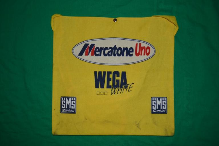 Mercatone Uno 2002
