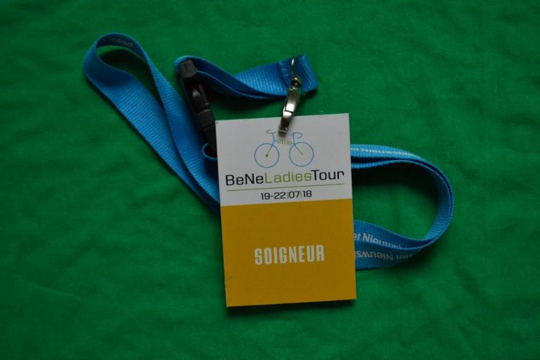 Bene Ladies Tour