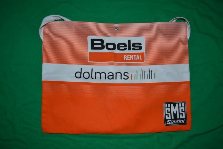 Boels Dolmans