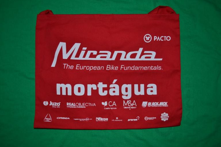 Miranda Mortagua