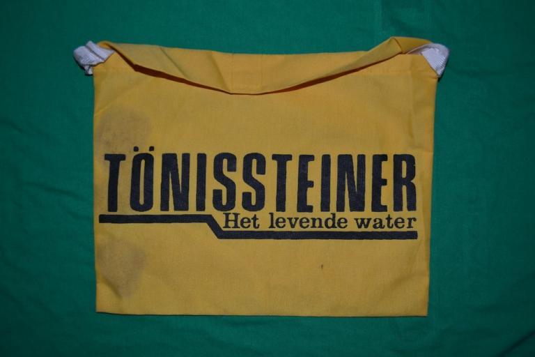 Team Tonissteiner 1990