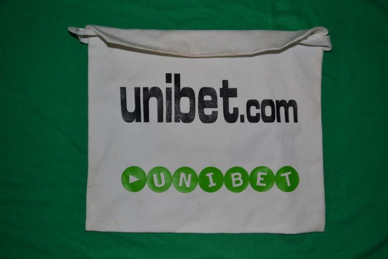 Unibet.com 2006