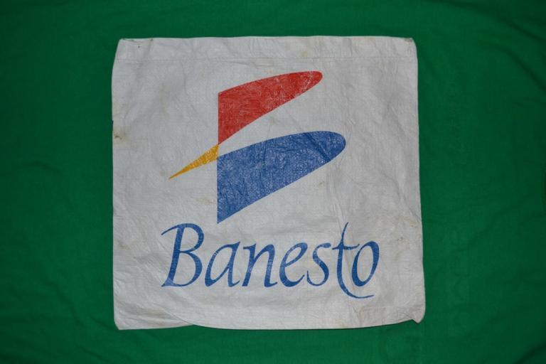 Banesto 1997