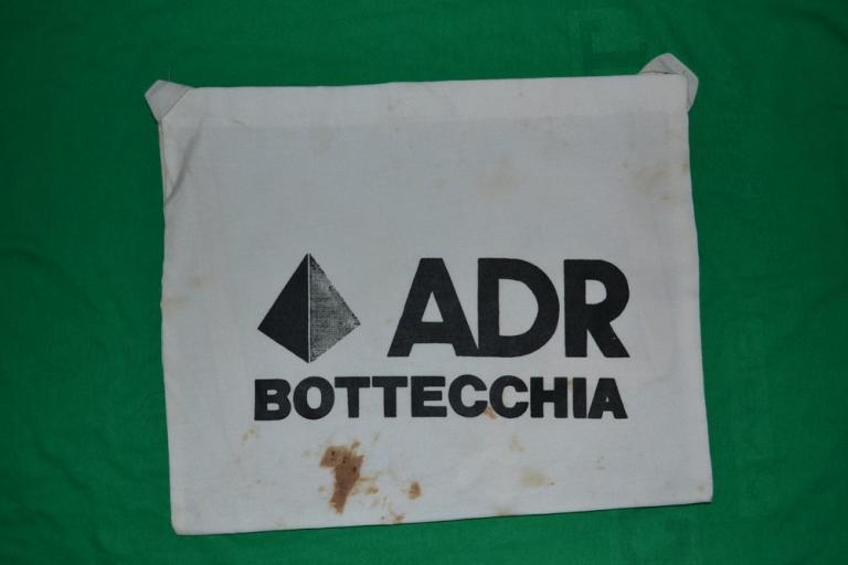 ADR 1989