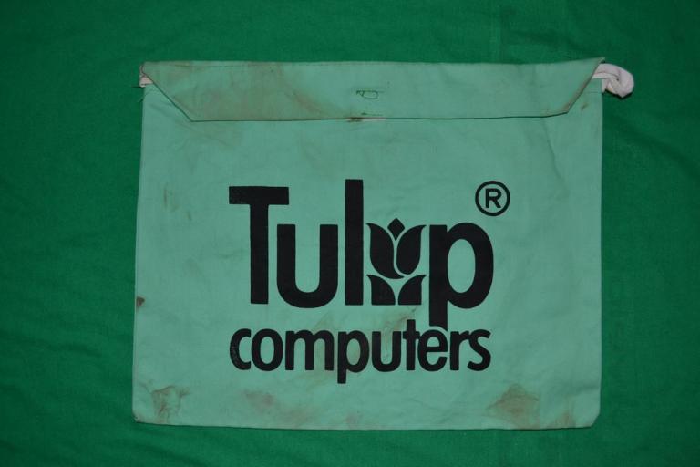 Tulip Computers 1991